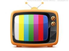 retro-tv-icon--psd_30-2308