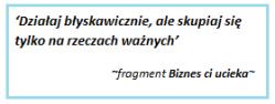 frag2