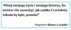 frag6