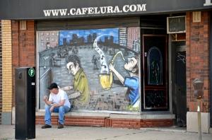 Cafe-Lura-fot.-Robert-Wachowiak