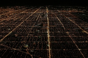 chicago-streets-at-night