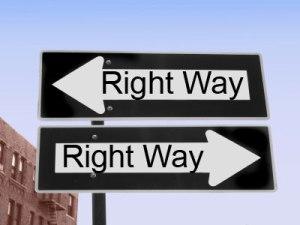 web-right-way-arrows