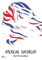 american-daydream