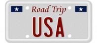 road-trip-usa