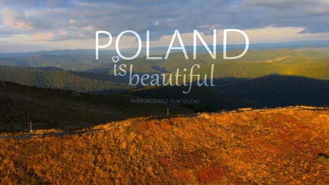 poland is beautiful.jpg